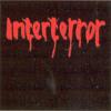 Interterror- Adios Lili Marleen