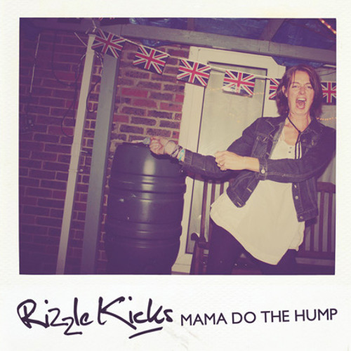 Mama Do The Hump (Benji Boko Remix)