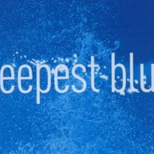 Deepest Blue - Deepest blue (Allen Walker & Wietse Re-Write)