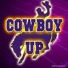 Quik cowboy up cumbia miXx- DJ UNIQUE