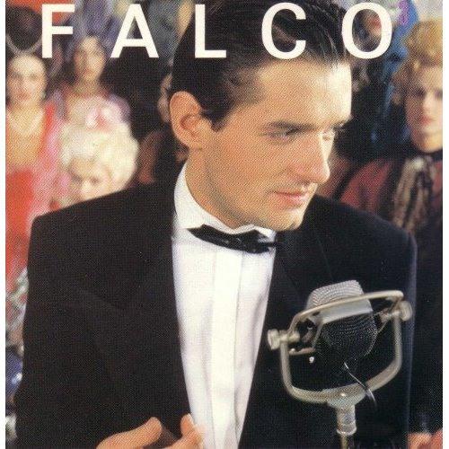 Falco - Ganz Wien (Re.You Edit)