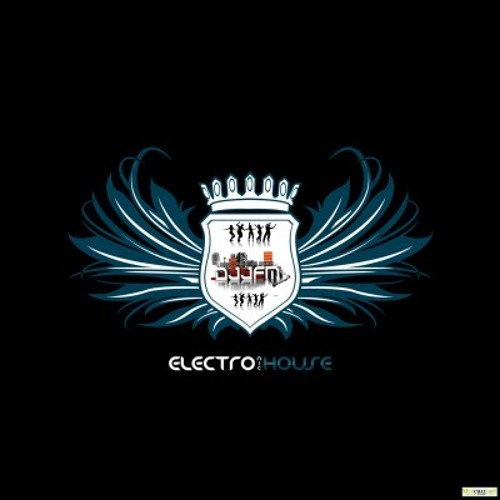 *Electro House Club [Music]*