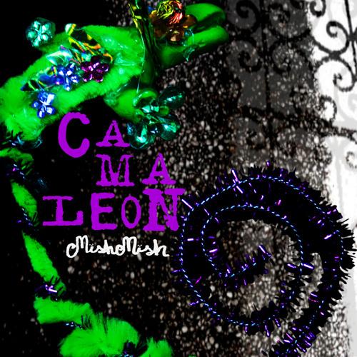 CAMALEON MishMish