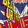 Fatboy Slim - Beat up the NME mix tape - Part 2 (Side B)