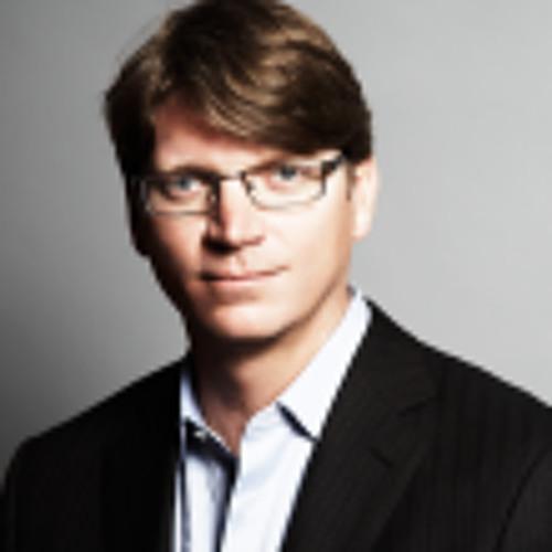 #sime11: Fireside chat with Niklas Zennström, Atomico Ventures