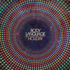 Download Body Language - Holiday (RAC Mix) Mp3