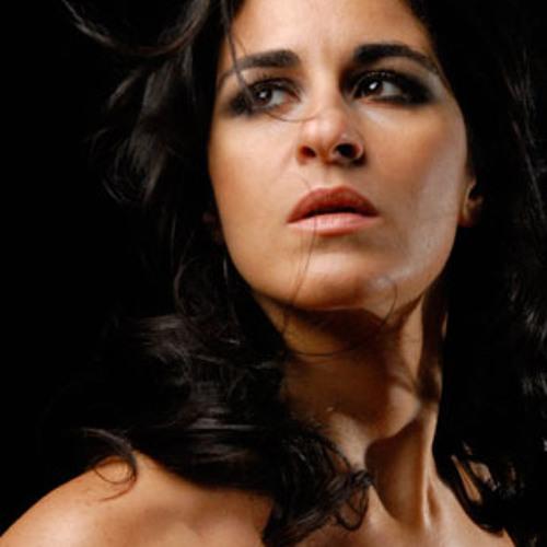 Misstress Barbara DJset Sept2011