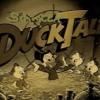 Schmeck-Duck says: Tik Trik und Track