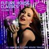 Free Download Jumpa Original Mix2MR2 RECORDSFEATURED ON FUTURE HOUSE VOLUME 3 LW RECORDINGSFREE DOWNLOAD Mp3
