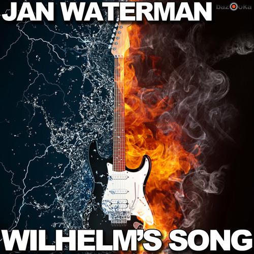 Jan Waterman - Wilhelm's Song [Bazooka Records]