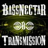 Bassnectar - KISS FM Live Mix [2009]