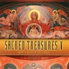 SACRED TREASURES V |