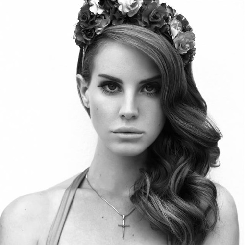Lana Del Rey - Video Games (Solarstone Subterranean Mix)