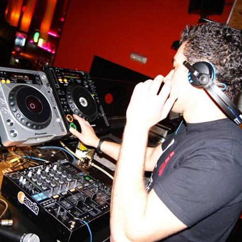 Hurricane live in  MTV Unplugged (Edit Ruben Alaiz)