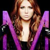 Who Owns My Heart-myley cyrus  (pitched)