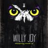 Willy Joy - Whispering Woods