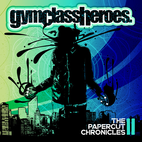 Gym Class Heroes - Stereo Hearts Ft. Adam Levine
