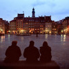 Warsaw (Ambient Indie Rock) mp3