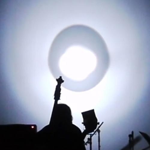 Doron Sadja - ORIGINS - Easy Not Easy Festival 2011