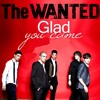 The Wanted-Glad U Came(Emre Serin Mix)