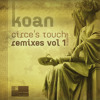 Download Circe's Touch (Asura remix) Mp3