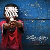Killer Mike - Go Out On The Town feat Young Jeezy produced by raz beat billionaire