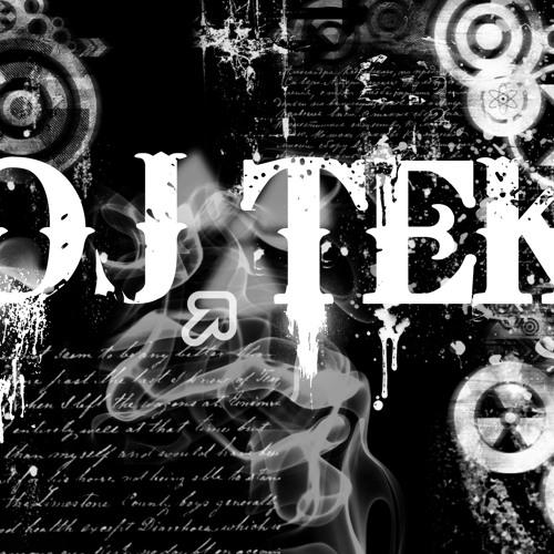 Lil Wayne - Hustler Musik (Dj TeK Remix)