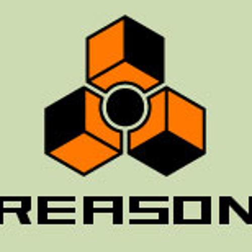 Boston Reason Users
