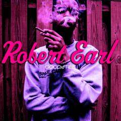 GrandeMarshall- Robert Earl