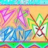 Amy x Ba (You Know I'm No Good)