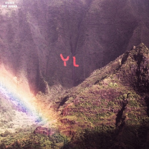 Friday Five: Workweek Wind Down Ft. Youth Lagoon, Sound Remedy + More
