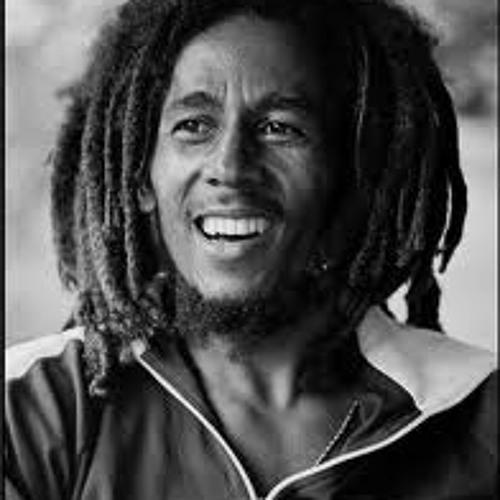 Bob Marley & The Wailers Black Man Redemption (Dub Congo Mix)