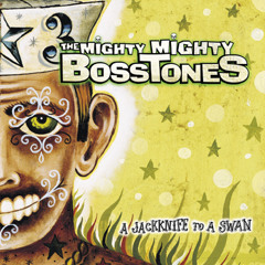You Can't Win by The Mighty Mighty Bosstones