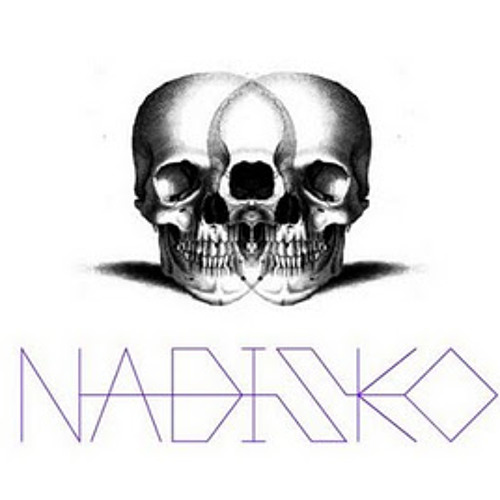 We Kiss You - Love Addiction (Nadisko Remix) Preview
