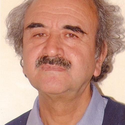 به کجا چنین شتابان - محمدرضا شفیعی کدکنی