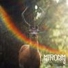 Metronomy - Everything Goes My Way (Ewan Pearson Remix)