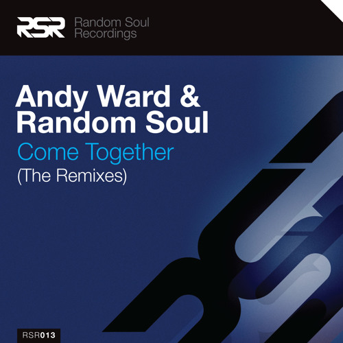 """RSR013 