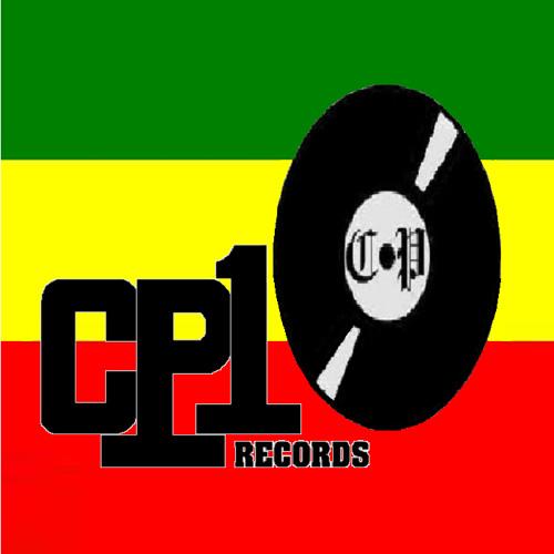 www.CP1RECORDS.com