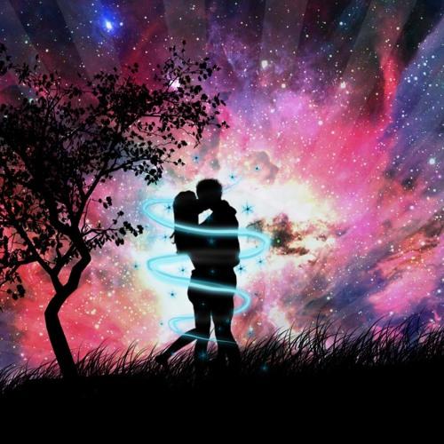 We Found Love in Darkness (Vubees Mashup)
