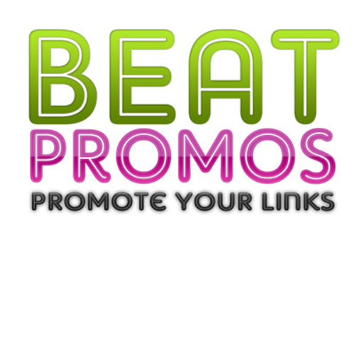Beat Promos [House,Tech,Minimal,Dubstep]
