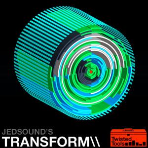 """""""Transform"""" Trailer -by Richard Devine"""