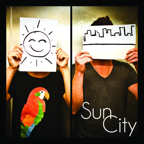 Sun City - Zoetrope