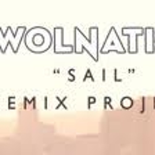AWOL Nation - Sail ( Skaylz & The Junk-e - Drumstep/DnB Remix) Download's Available on S&J Pg