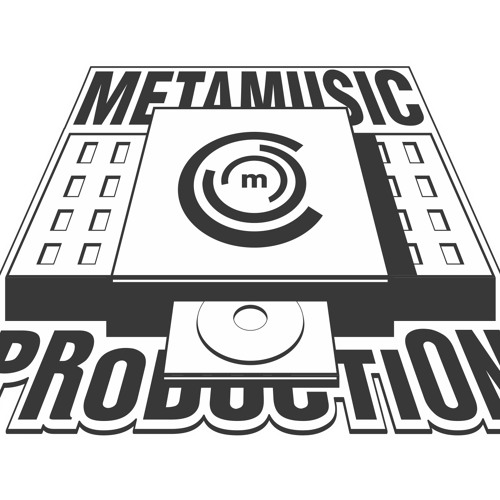 dj Marino-mix-2011-august-128 kb