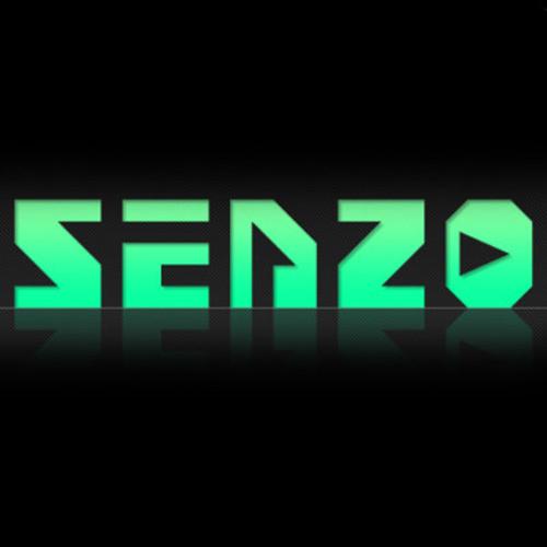 Seazo - Binarium