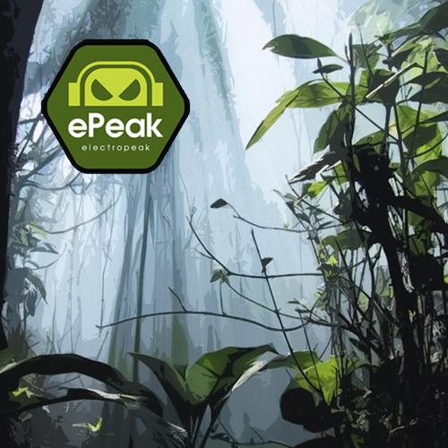 Born in the system - Million stylez (epeak remix)