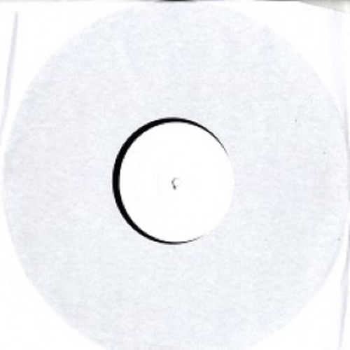 Cixxx J - Saturate Twice [GAMMA AUDIO]