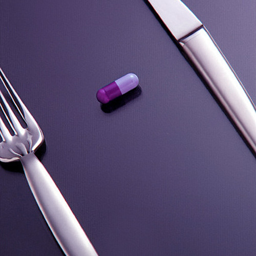 Noizy Hunter - Drug Music