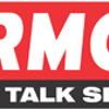 RMC.mp3