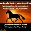 Download ذهب الذين اذا مررت بدارهم (أبوعبدالملك) 2007 Mp3